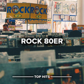 Rock 80er von Various Artists