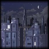 Moonlight de NAV