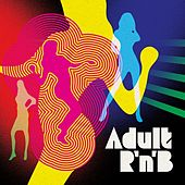 Adult R'n'B de Various Artists