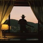 Amarillo by Morning von Josiah and the Bonnevilles
