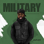 Military von Silencer