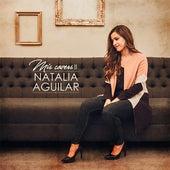 Mis Covers II de Natalia Aguilar