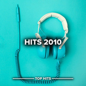 Hits 2010 von Various Artists