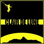 Clair De Lune (Featured in 'watchmen') van L'orchestra Cinematique
