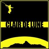 Clair De Lune (Featured in 'watchmen') by L'orchestra Cinematique