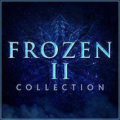 Frozen 2 Collection van L'orchestra Cinematique