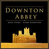 Downton Abbey Theme (Piano Rendition) by The Blue Notes