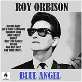 Blue Angel de Roy Orbison