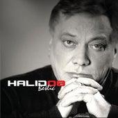 Halid Beslic 08 by Halid Beslic