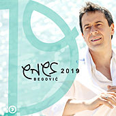 2019 von Enes Begovic