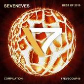 Seveneves - Best of 2019 by Various Artists
