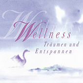 Wellness (Träumen & Entspannen) de Various Artists