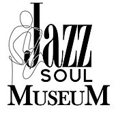 Jazz Soul Museum de Various Artists