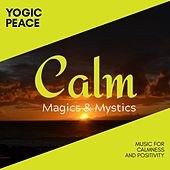 Dreamy Voyage - Music for Inner Healing and Happiness de Various Artists