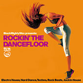 Rockin' The Dancefloor de Various Artists
