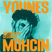 Wednesday Sessions vol.2 di Younes Mohcin