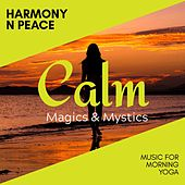 Denying Stress - Healing Music for Stress Relief de Various Artists