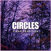 Circles (Piano Rendition) de The Blue Notes