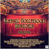 Classic Hollywood Musicals - Volume One di Various Artists