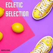 Ecletic Selection by Various Artists