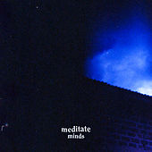 Meditate minds de Digitalluc