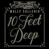 10 Feet Deep de Various Artists
