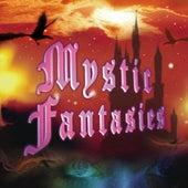 Mystic Fantasies de Various Artists