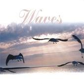 Waves de Various Artists