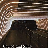 Cruise and Slide de Nomad