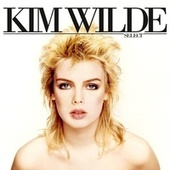 Select (Expanded & Remastered) by Kim Wilde
