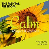 Power Life - Music for Stress Relief and Pain Alleviation de Various Artists