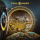 Me and Ya Momma (feat. Mike Epps) by Too Short