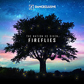 Fireflies by The Nation