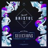 This Ain't Bristol - Maximono Selections de Various Artists