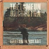 Earthworm Heart by The Tom Fun Orchestra