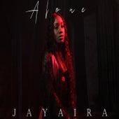 Alone van Jayaira