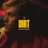 The Dirt de Benjamin Ingrosso