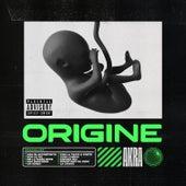 Origine by A.K.R.A.