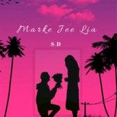 Marke Jee Lia von SD