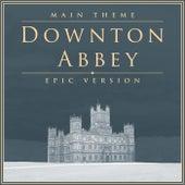 Downton Abbey Theme (Epic Version) by L'orchestra Cinematique