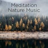 Meditation Nature Music de Nature Sounds Nature Music (1)