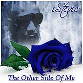 The Other Side of Me von Istevie