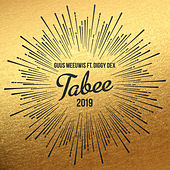Tabee (2019) by Guus Meeuwis