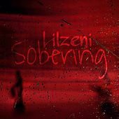 Sobering by Lilzeni
