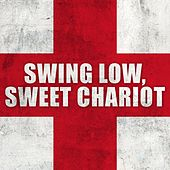 Swing Low, Sweet Chariot (Epic Version) by Alala