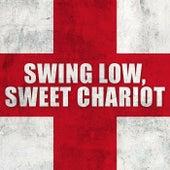 Swing Low, Sweet Chariot (Epic Version) von Alala