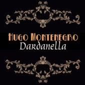 Dardanella de Hugo Montenegro