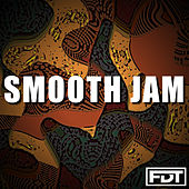 Smooth Jam by Andre Forbes