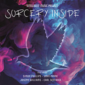Sorcery Inside by Various Artists