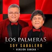 Soy Sabalero - (Versión Cancha) (Single) de Los Palmeras